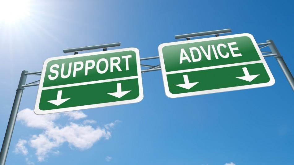 support-advice_xxl
